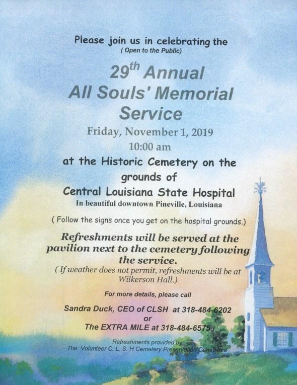 All Souls Memorial Service 2019.jpg